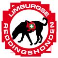 Limburgse Reddingshonden