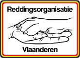 Reddingsorganisatie Vlaanderen