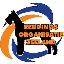 Reddingsorganisatie Zeeland